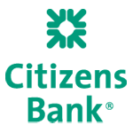 logo-citizens-bank-150x150