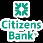 logo-citizens-bank-150x150